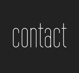 ker-stanley-contact