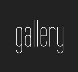 ker-stanley-artist-gallery